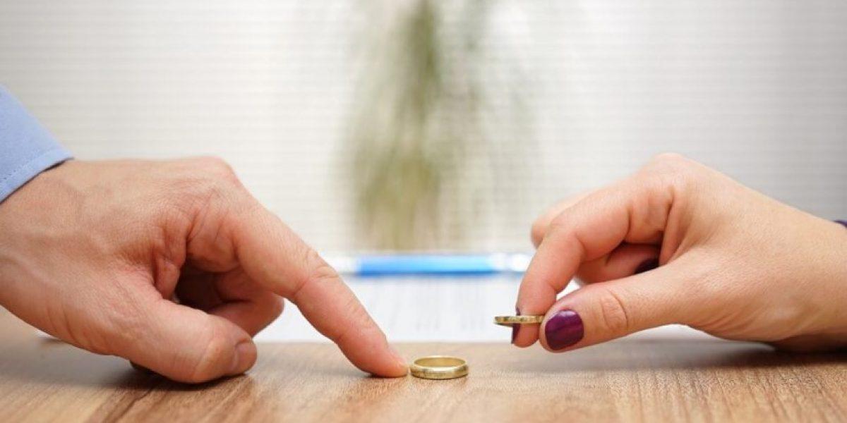 Boşanmada Tazminat Türleri Nelerdir?