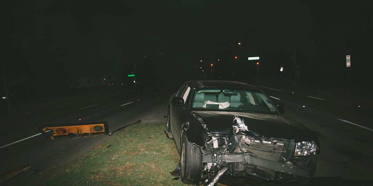 Trafik Güvenliğini Tehlikeye Sokma Suçu Nedir?